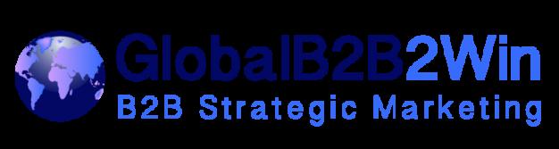 Global2Win-768x216