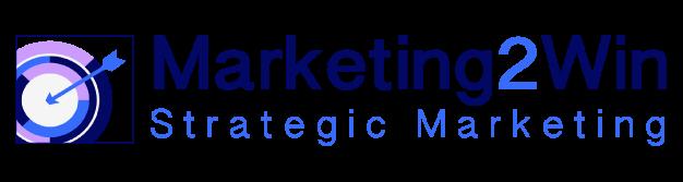 Marketing2Win150x40-1