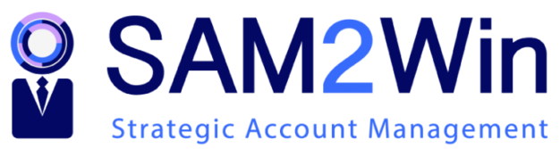 SAM2Win-768x216